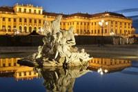 Vienne Autriche Location Voiture