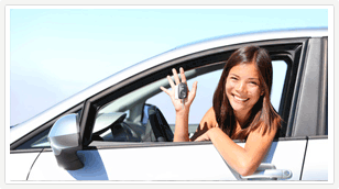 blog location voiture pas chere jeune conducteur