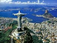 Location voiture pas cher Brésil 2014