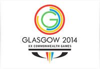 Jeux du Commonwealth 2014