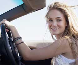 location voiture discount comment bien conduire une voiture de location blog location voiture. Black Bedroom Furniture Sets. Home Design Ideas