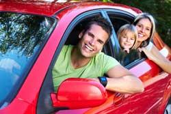 conseils location voiture