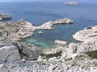 Frioul Marseille