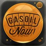 Gasoil Now