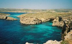location voiture pas cher Malte