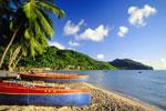 location voiture Martinique