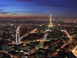 location voiture pas cher Paris