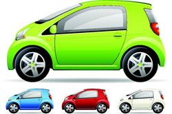 location voiture pas cher conditions pour louer une voiture sans permis blog location voiture. Black Bedroom Furniture Sets. Home Design Ideas