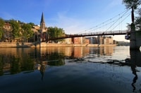 Lyon Saint-Georges