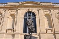 Beaux-Arts de Bordeaux