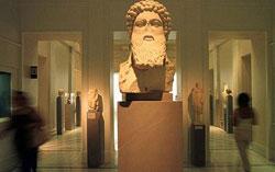 Musée Bénaki