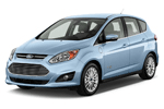 Location Ford c max