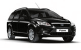 location voiture ford focus sw en kilom trage illimit. Black Bedroom Furniture Sets. Home Design Ideas