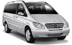 Location minibus 9 places Bamako