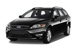 Location Ford mondeo sw
