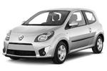 Location Renault Twingo
